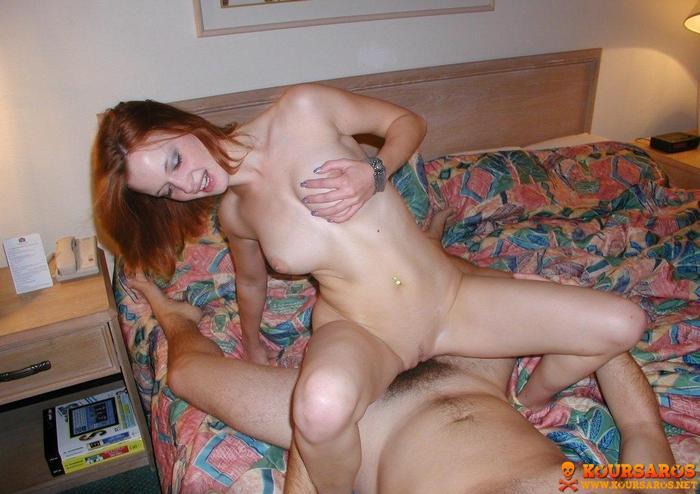 Soft porn galery